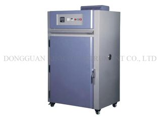 500 Deg Hot Air Circulating Oven Air Force Level Cycle Circulation System